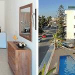 Туры на Кипр от 28600. Отели с рейтингом 8,0+